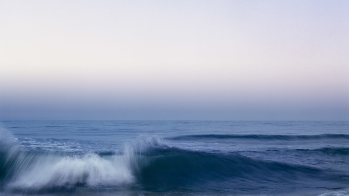 Moises Esquenazi - Work - Photography - Oceans 3