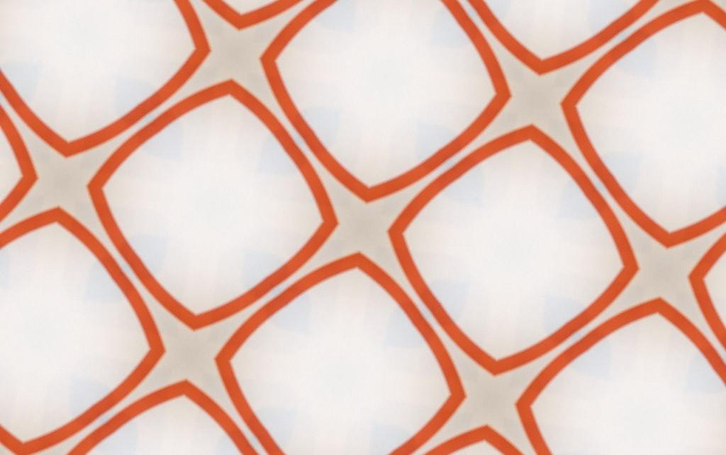 Moises Esquenazi - Work - Fabrics - Fabric Pattern 11