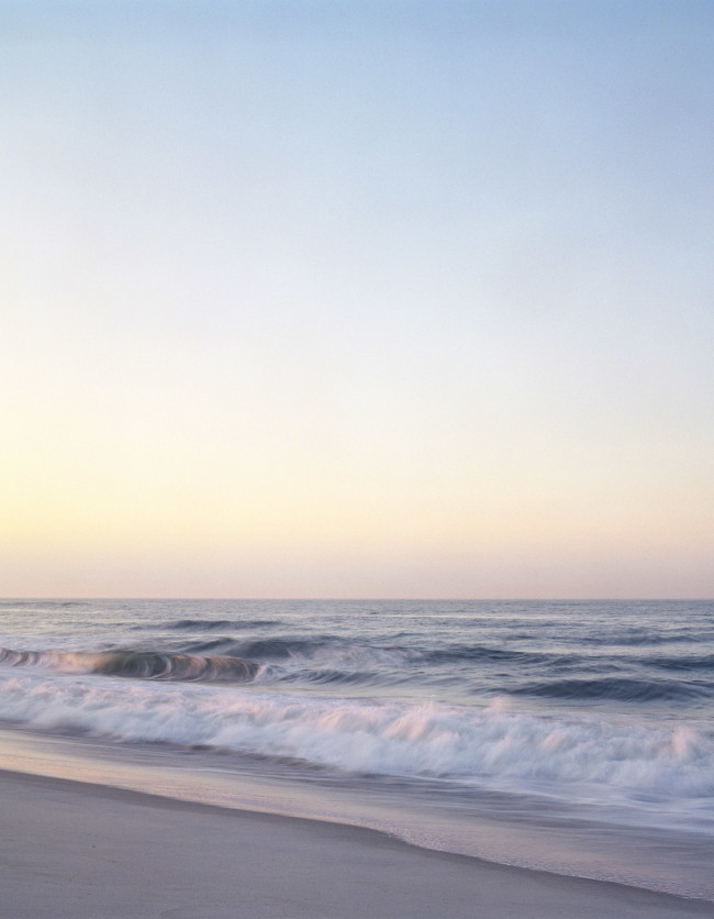 Moises Esquenazi - Work - Photography - Oceans 4