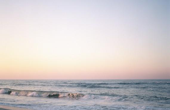 Moises Esquenazi - Work - Photography - Oceans 2