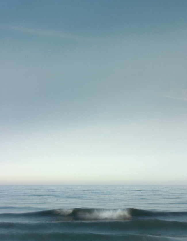 Moises Esquenazi - Work - Photography - Oceans 5