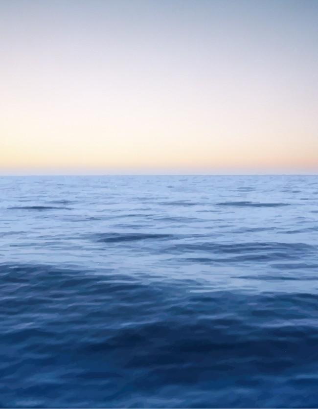 Moises Esquenazi - Work - Photography - Oceans 1
