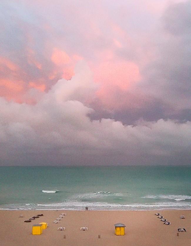 Moises Esquenazi - Work - Photography - Beach 1