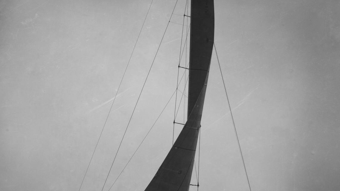 Moises Esquenazi - Work - Photography - Sea 1