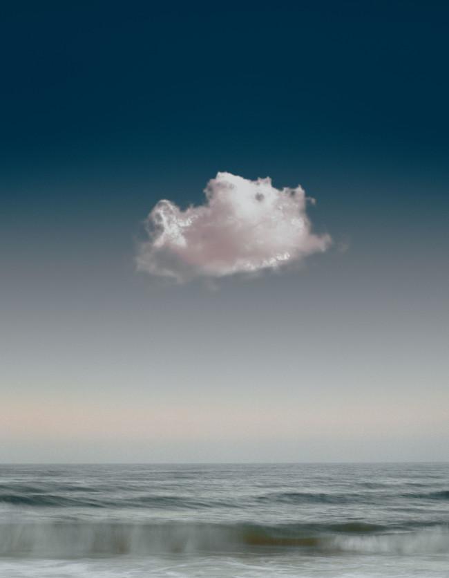 Moises Esquenazi - Work - Photography - Oceans 6